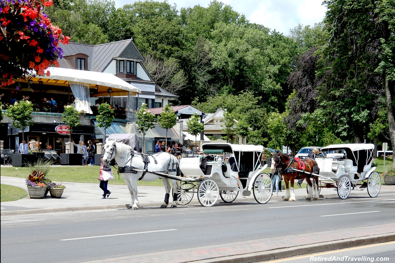 Horse Carriage Tour - Things To Do In Niagara Falls.jpg