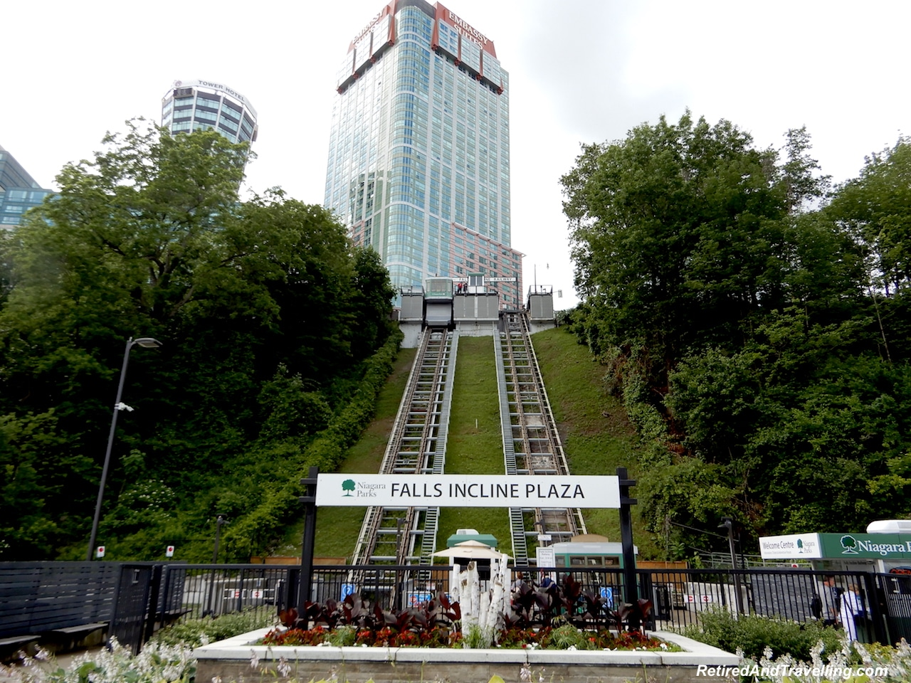 Funicular Incline Railway - Things To Do In Niagara Falls.jpg