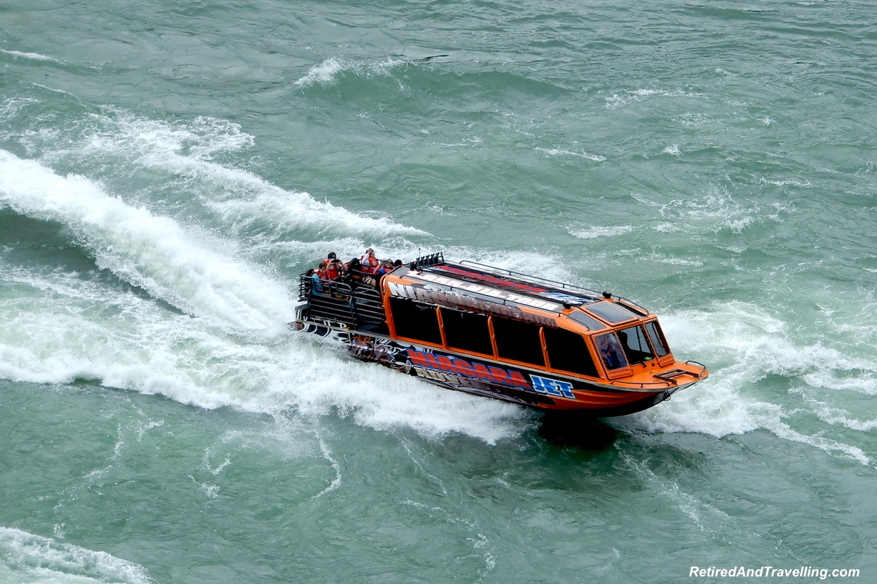 Whirlpool Jetboat Niagara Parkway - Things To Do In Niagara Falls.jpg