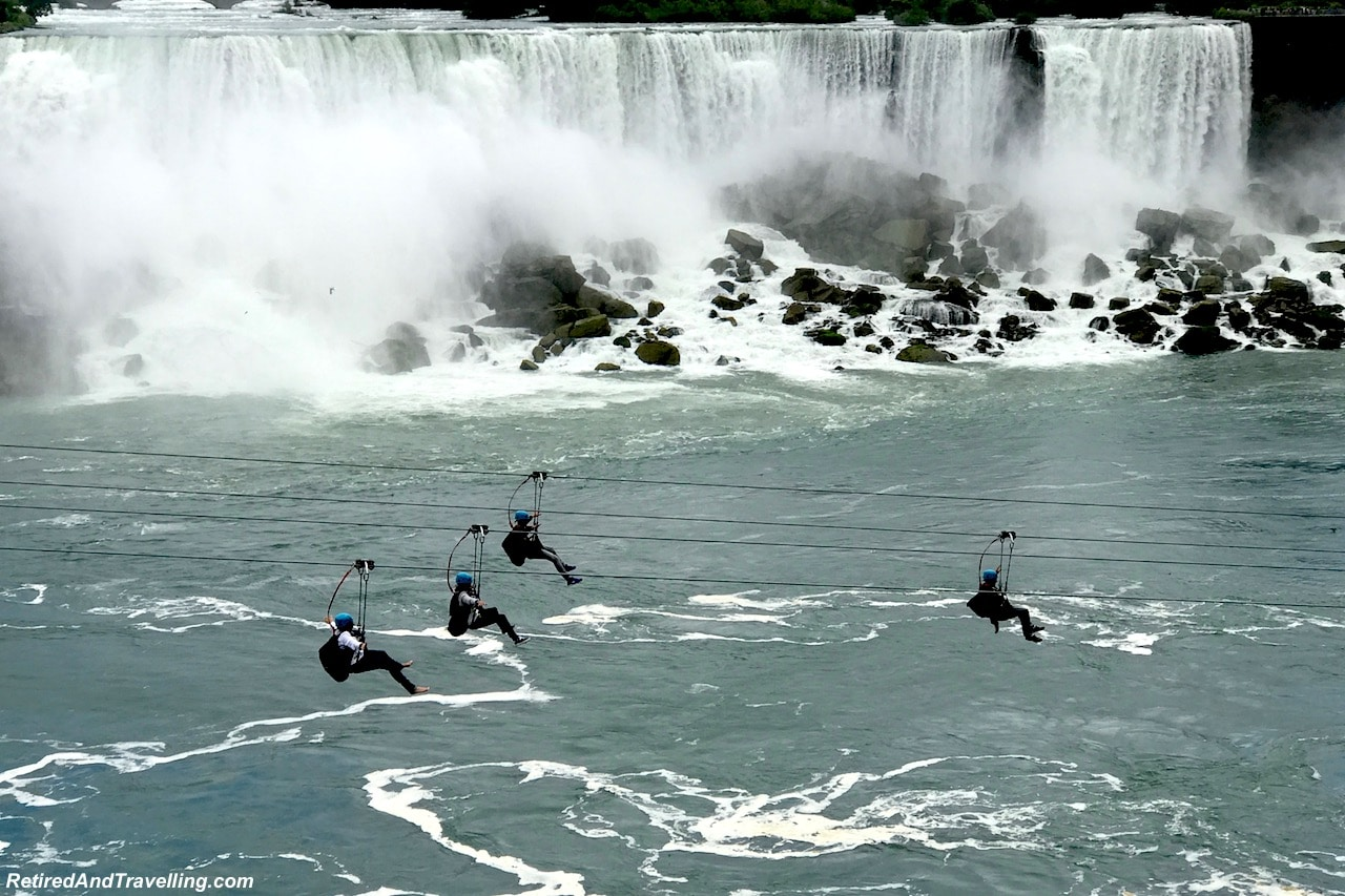 Niagara Falls From Zipline - Things To Do In Niagara Falls.jpg