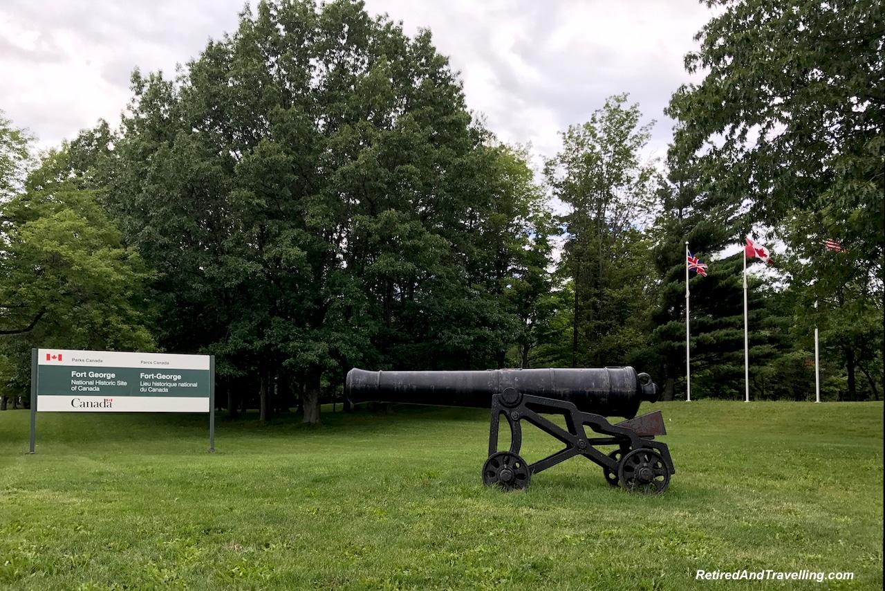 Fort George Niagara Parkway.jpg