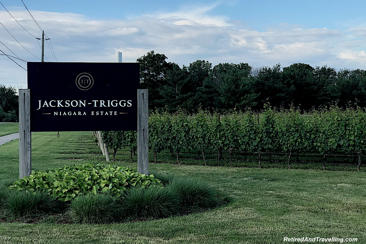 Wineries Niagara on the Lake - Things To Do In Niagara Falls.jpg