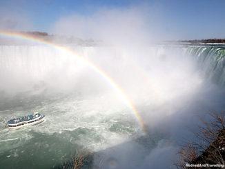 Things To Do In Niagara Falls.jpg