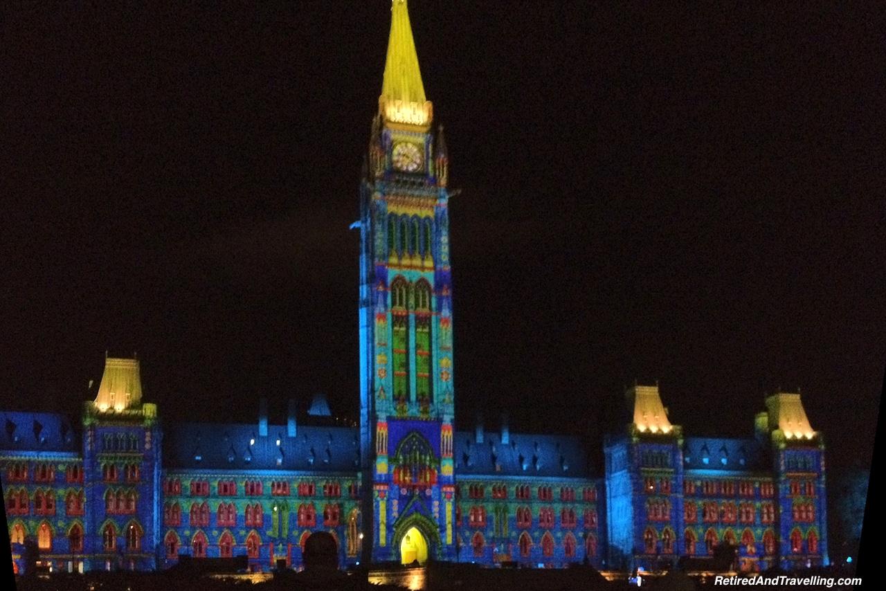 Ottawa Weekend Trip - Things To Do When Visiting Toronto.jpg