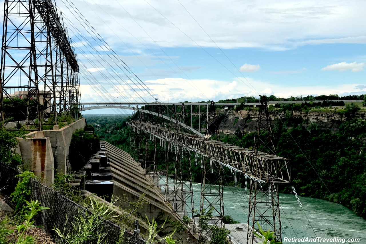 Sir Adam Beck Generating Station Niagara Parkway - Things To Do In Niagara Falls.jpg