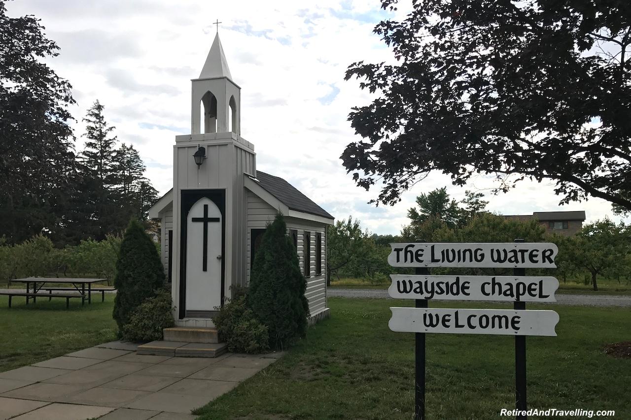 Living Water Wayside Chapel Niagara Parkway.jpg