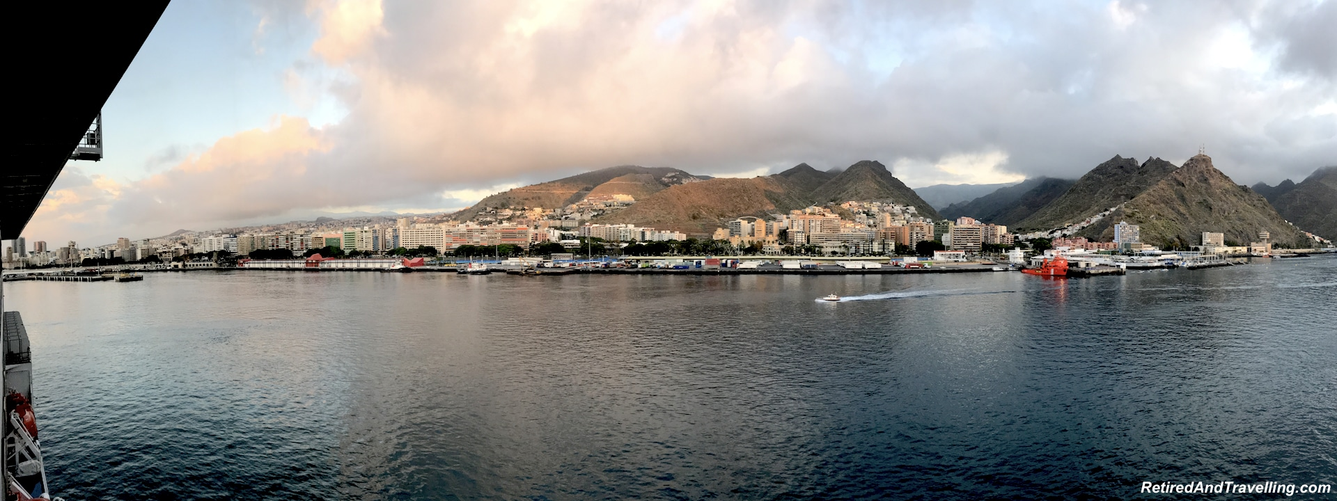 Port - Things To Do On Tenerife.jpg