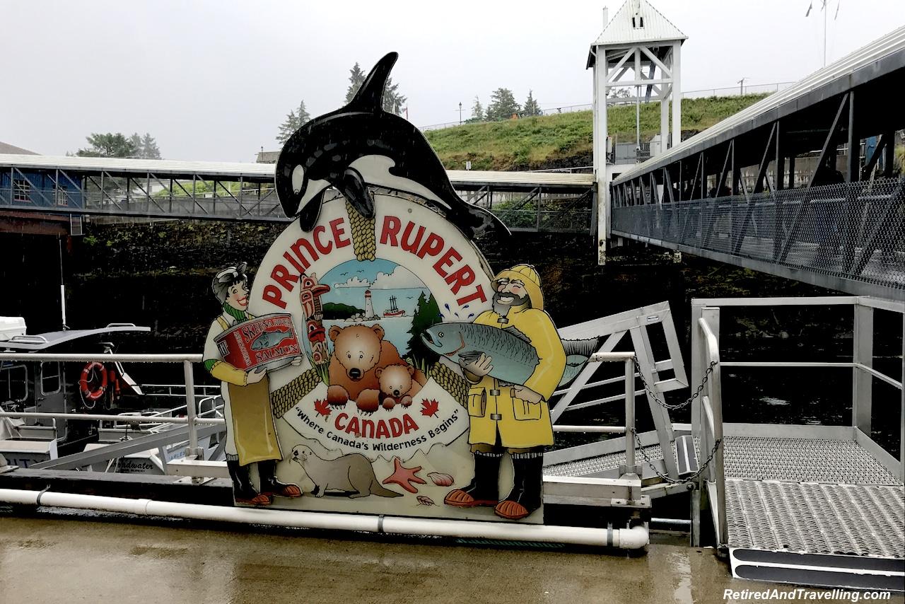 Prince Rupert Harbour - Alaska cruise for grizzly bears.jpg