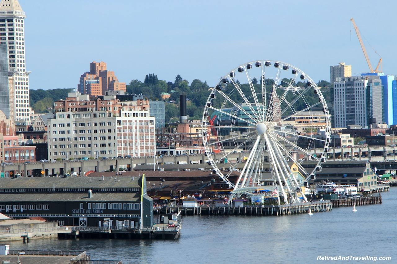 Seattle Ferris Wheel - Things To Do In Seattle.jpg