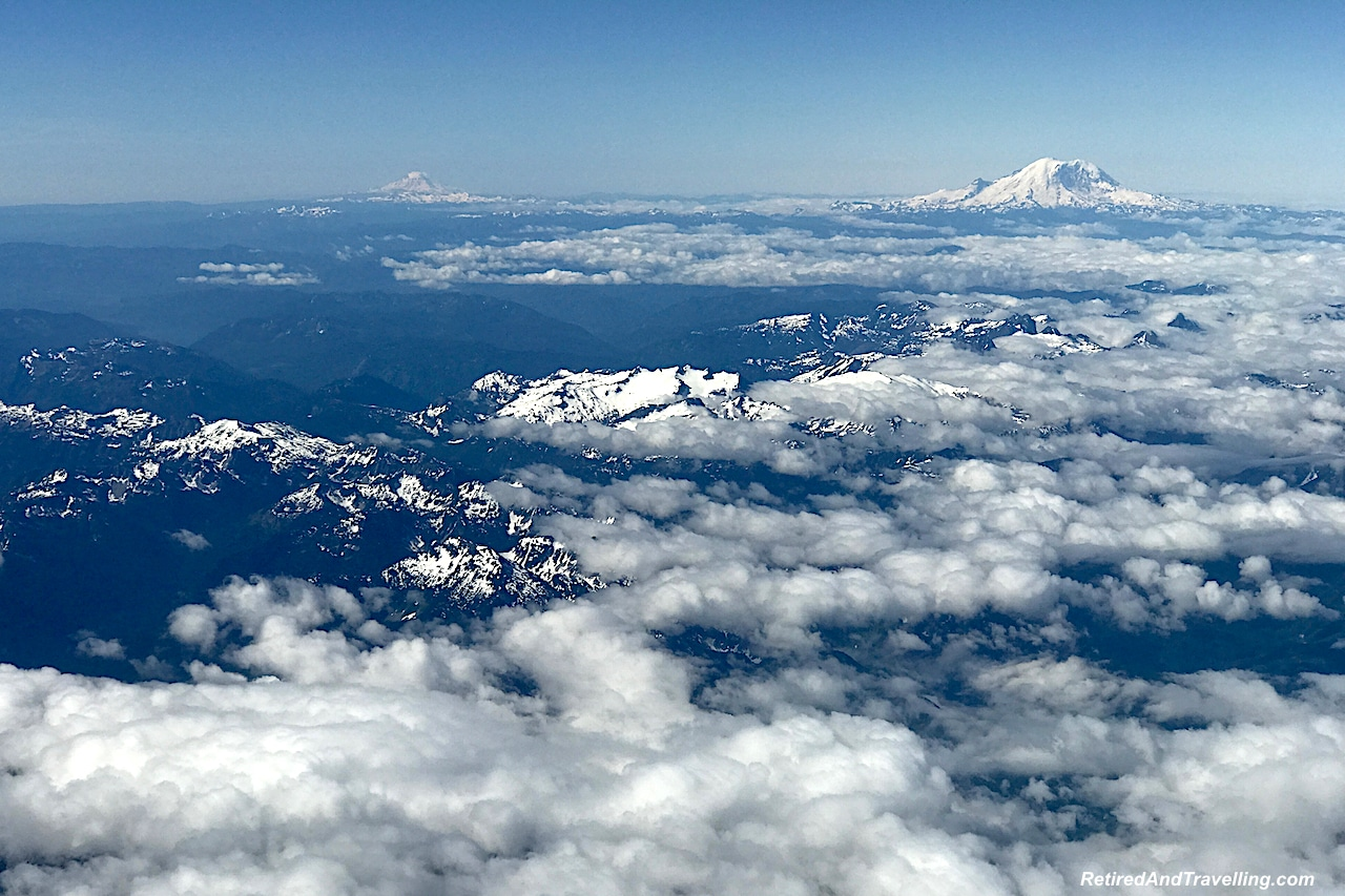 Fly In View - Things To Do In Seattle.jpg