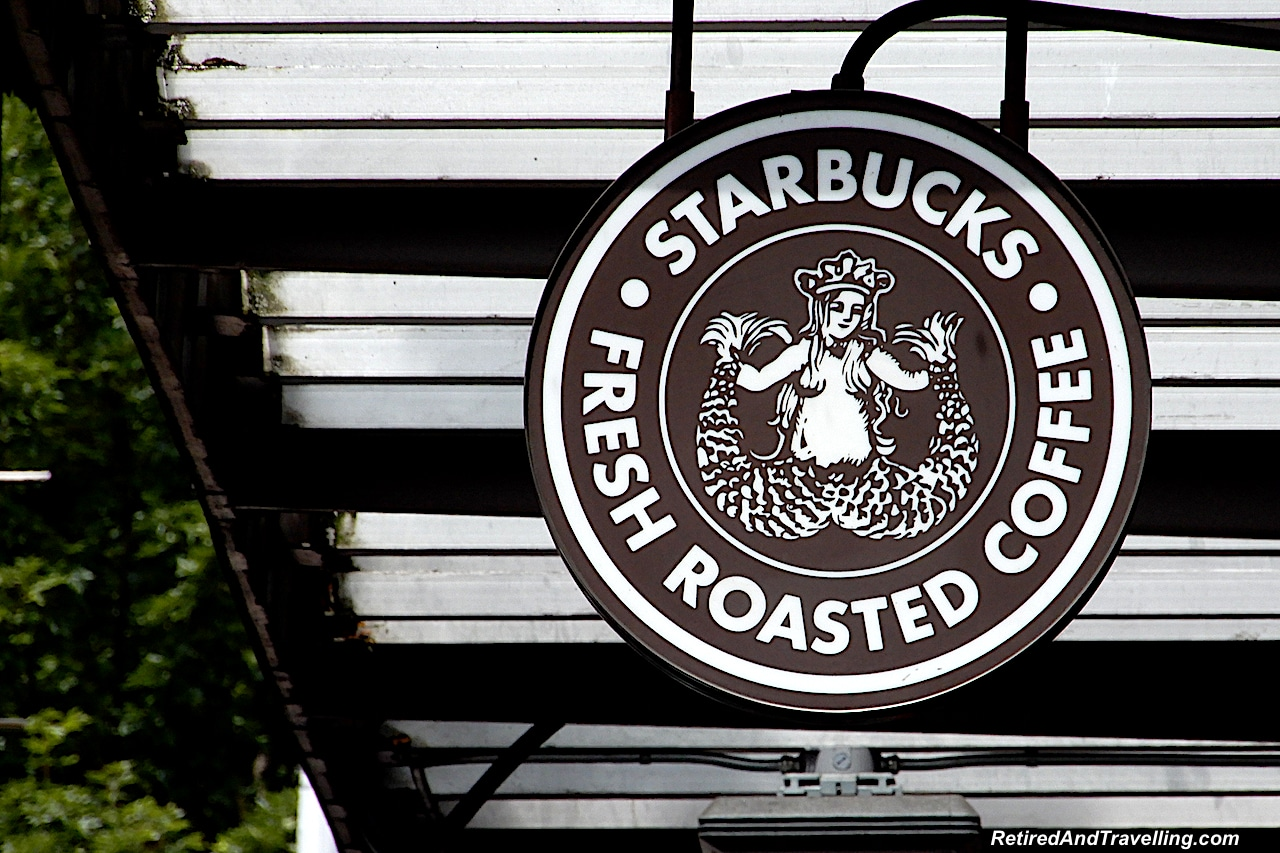 Original Starbucks Seattle - Alaska Cruise From Seattle.jpg