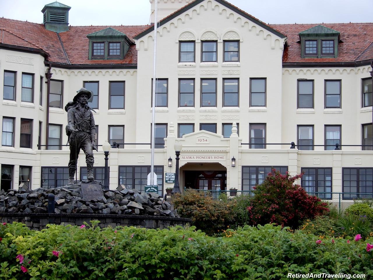 Pioneers Homeclose Sitka Town Sites - Visit Sitka in Alaska.jpg