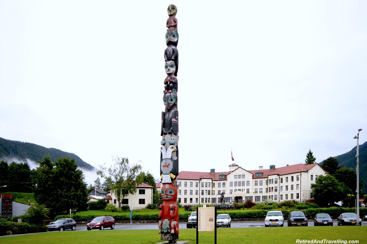 Baranov Totem Pole Sitka Town Sites - Visit Sitka in Alaska.jpg