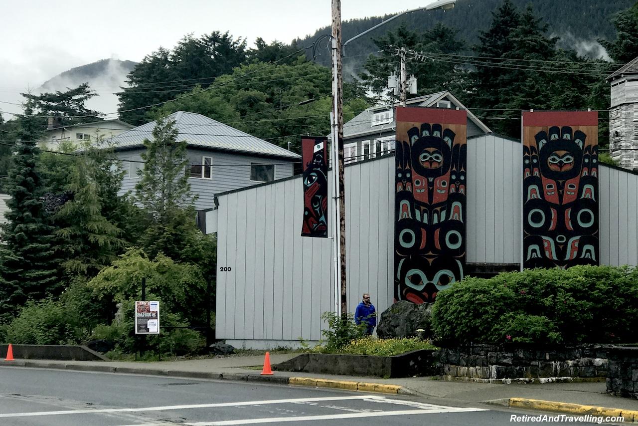 Sitka Town Sites - Visit Sitka in Alaska.jpg