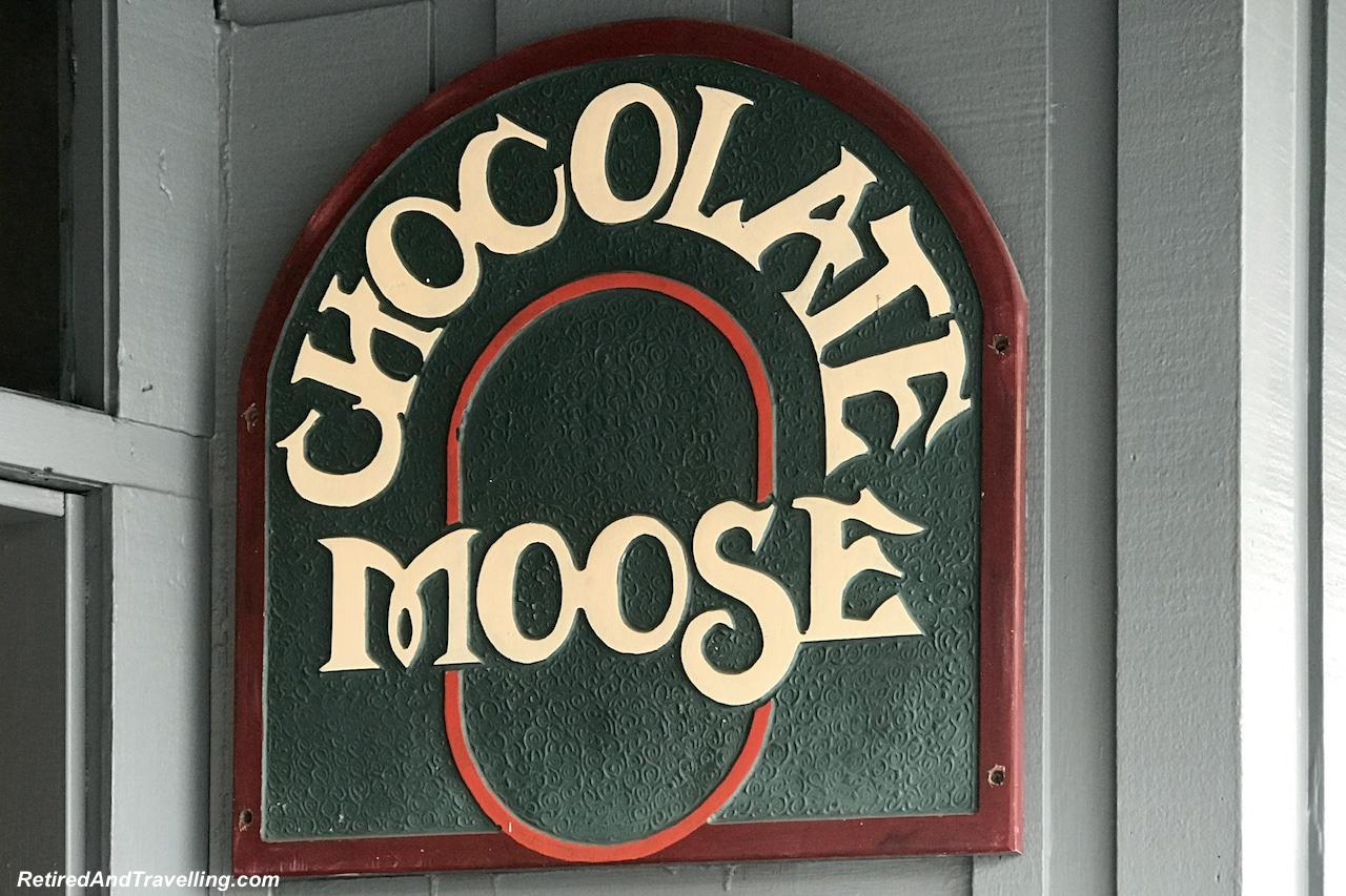 Sitka Town Chocolate Moose - Visit Sitka in Alaska.jpg
