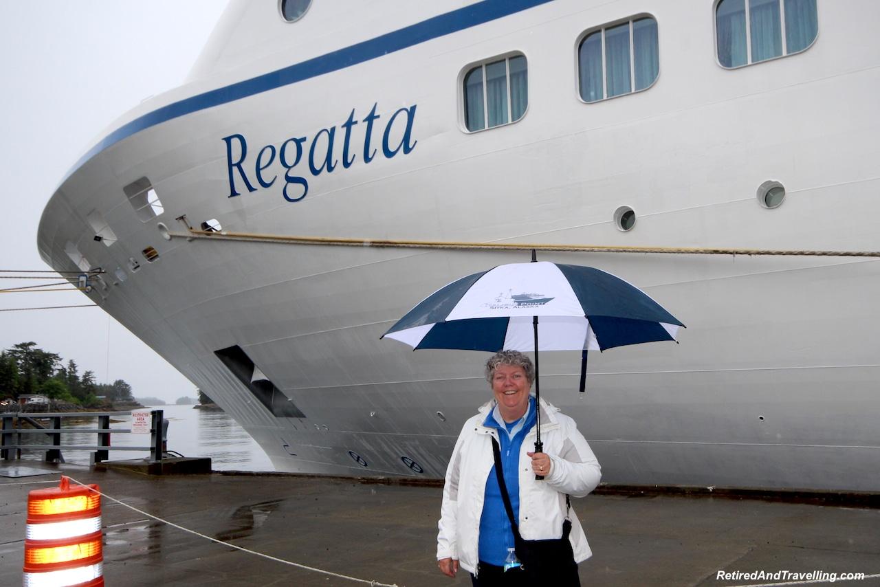 Oceania Cruises Regatta - Visit Sitka in Alaska.jpg