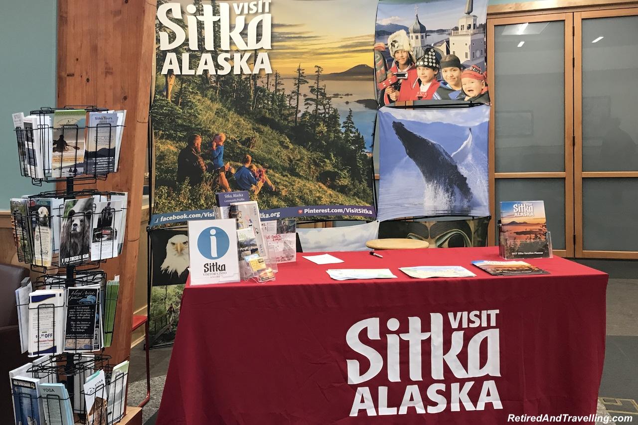 Sitka Tours - Visit Sitka in Alaska.jpg