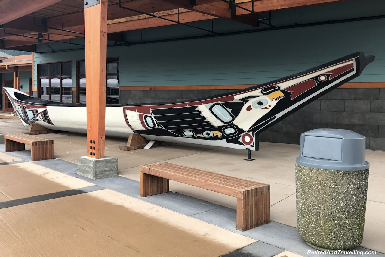 War Canoe Sitka Town Sites - Visit Sitka in Alaska.jpg