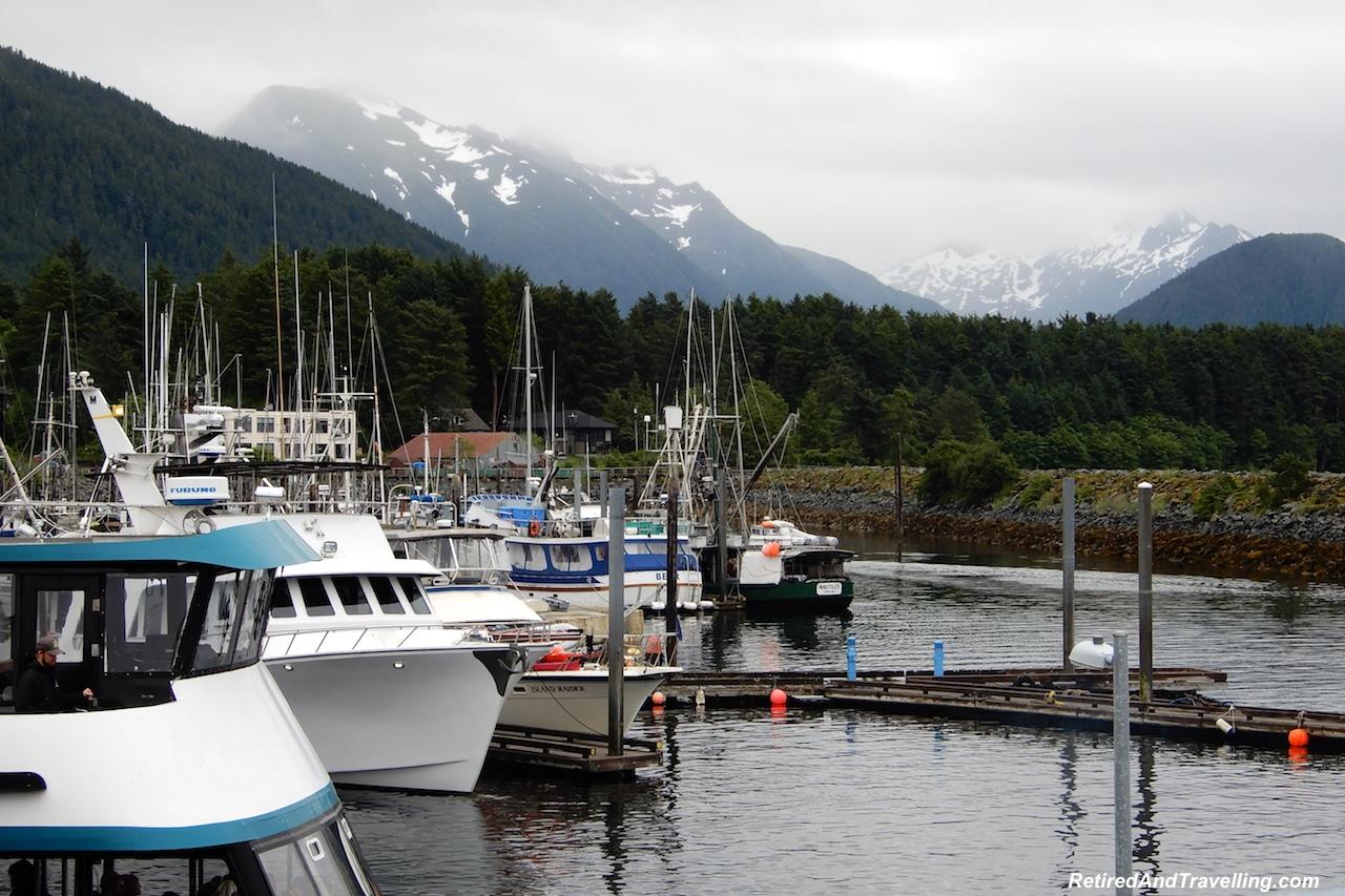 Port - Visit Sitka in Alaska.jpg