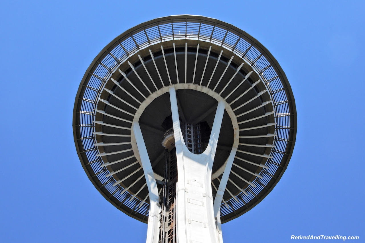 Top Pod - Seattle Space Needle Views.jpg