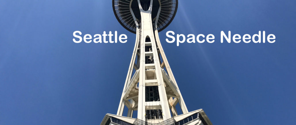 Seattle Space Needle Views.jpg