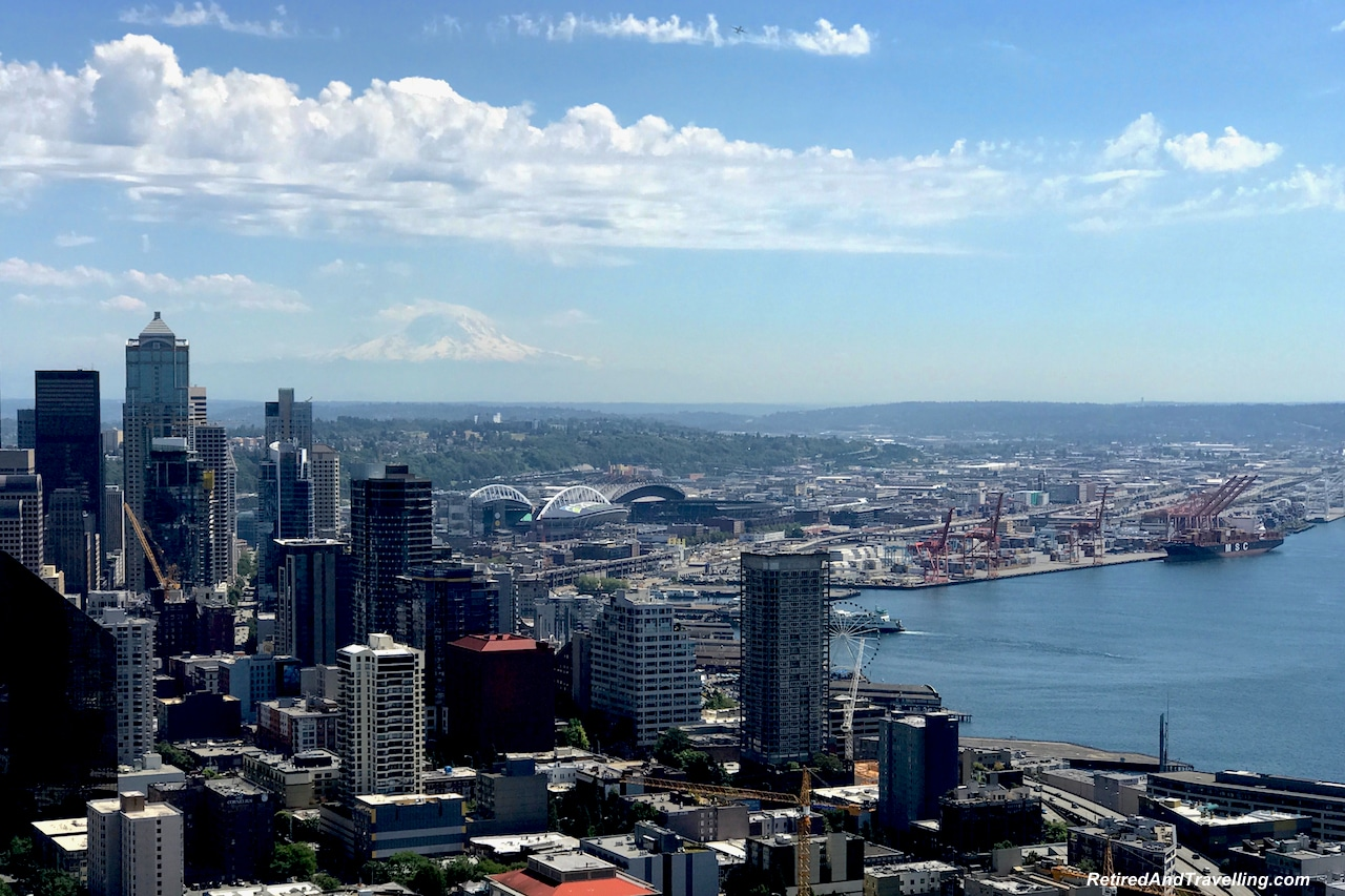 Views From The Top - Seattle Space Needle Views.jpg