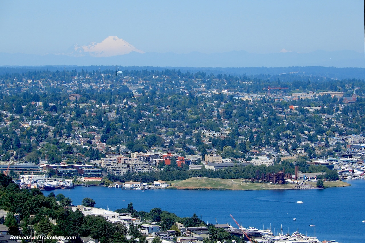 Mountain Views From The Top - Seattle Space Needle Views.jpg