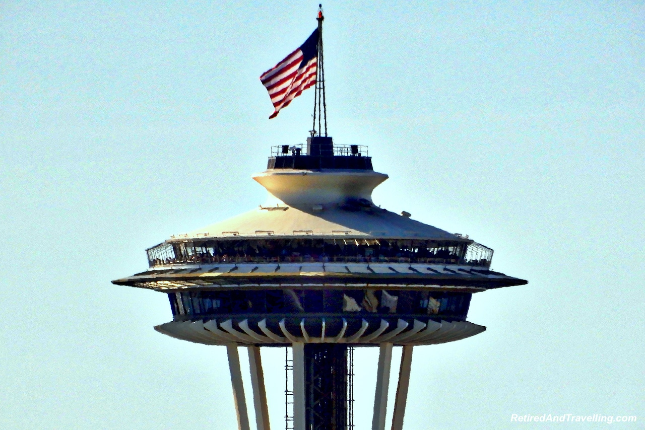 USA Flag - Seattle Space Needle Views.jpg
