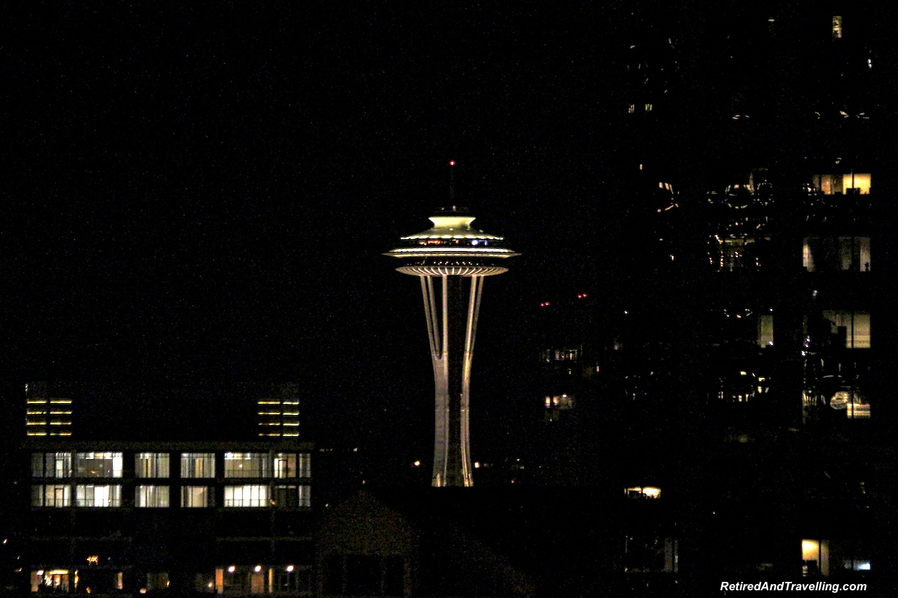 Night - Seattle Space Needle Views.jpg