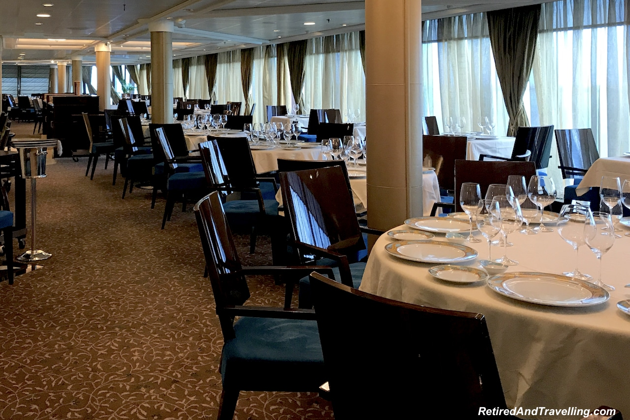 Specialty Dining Room - Cruise Ship Dining At Its Best.jpg