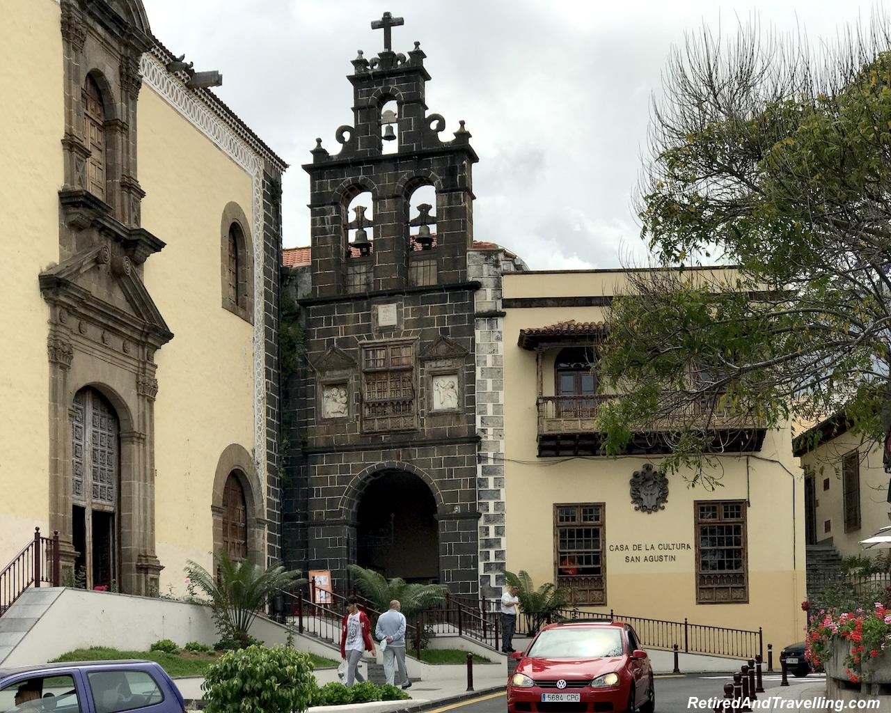 La Oratava Walking Tour - Things To Do On Tenerife.jpg