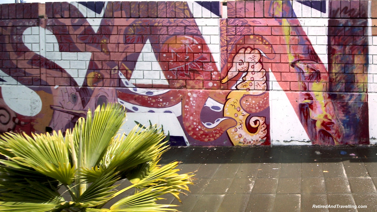 Street Art - Things To Do On Tenerife.jpg