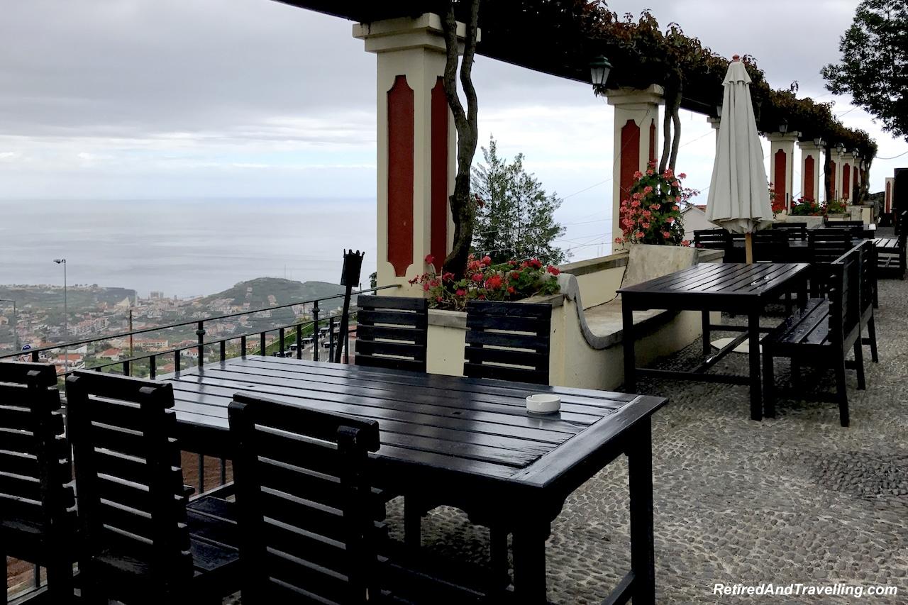 Adega Da Quinta Terrace - Hills and Valleys of Madeira.jpg