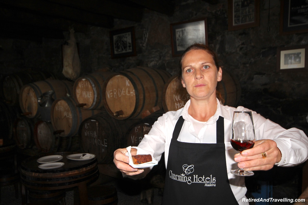 Adega Da Quinta Wine Cellar - Hills and Valleys of Madeira.jpg
