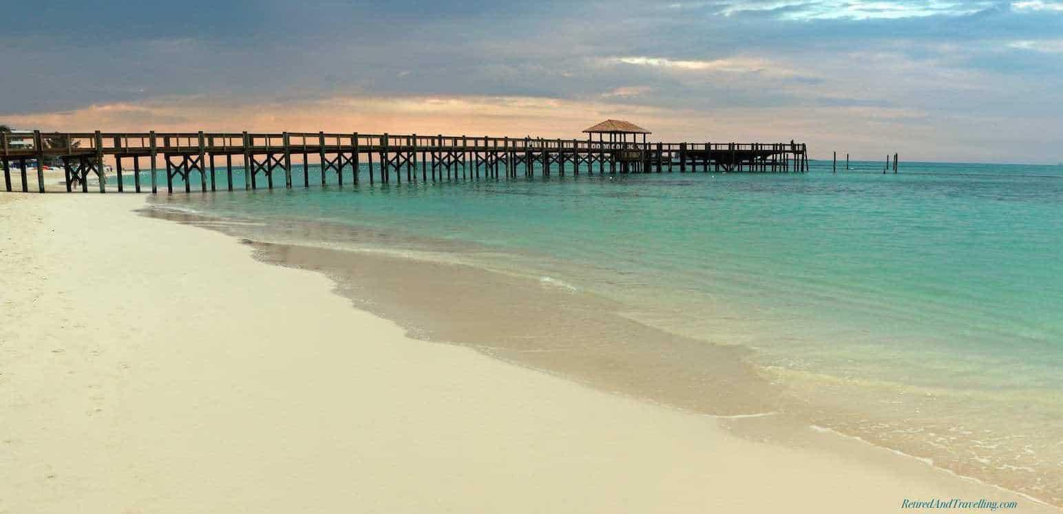 Baha Mar Resort Cable Beach Nassau - Water Fun in Bahamas.jpg