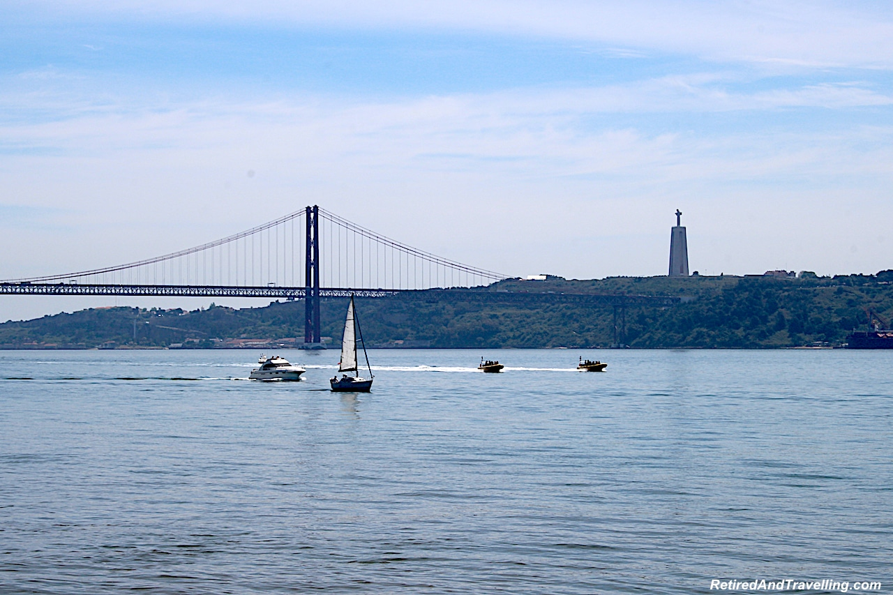 Tagus River Boats - Start A Portugal Stay in Lisbon.jpg