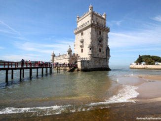 Explore The Belem Area.jpg