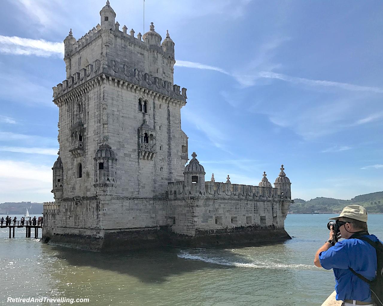 Belem Tower - Explore The Belem Area in Lisbon.jpg