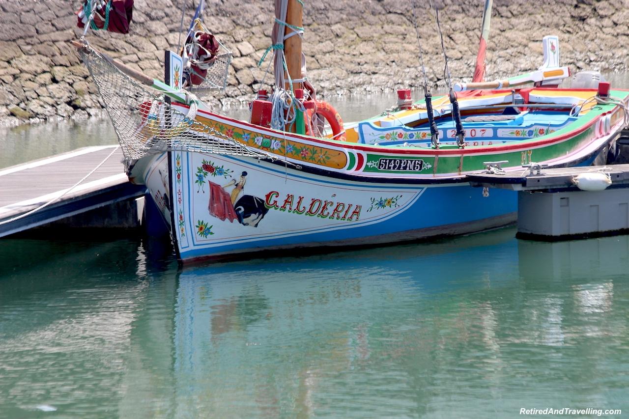 Belem Marina - Explore The Belem Area of Lisbon.jpg