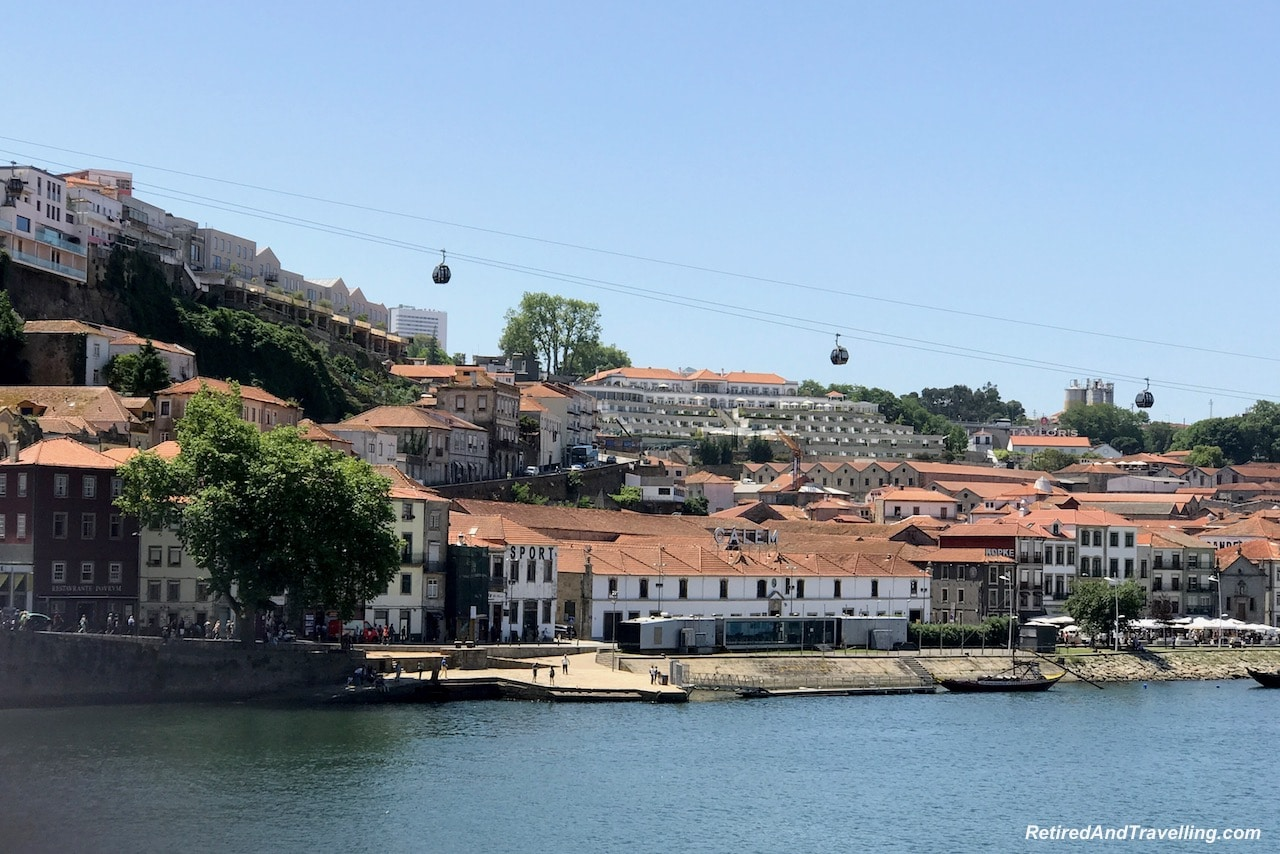 Teleferico de Gaia cable car - Things To Do In Porto.jpg