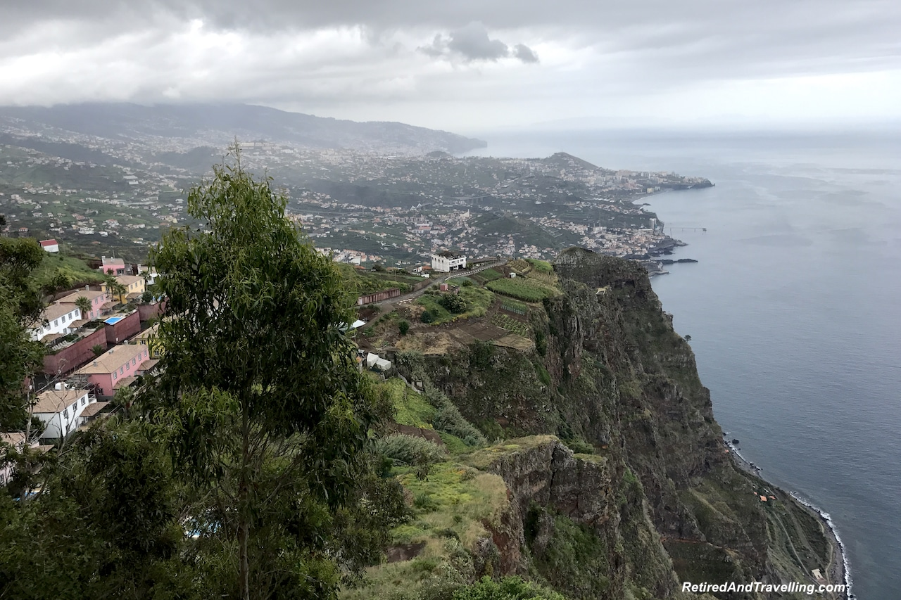 Cabo Girao View - Hills and Valleys of Madeira.jpg