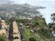Hills and Valleys of Madeira.jpg