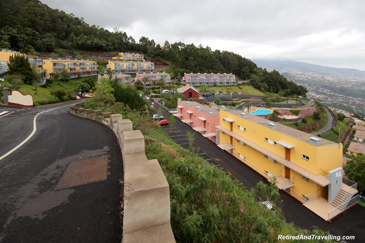 Cabo Girao Village - Hills and Valleys of Madeira.jpg