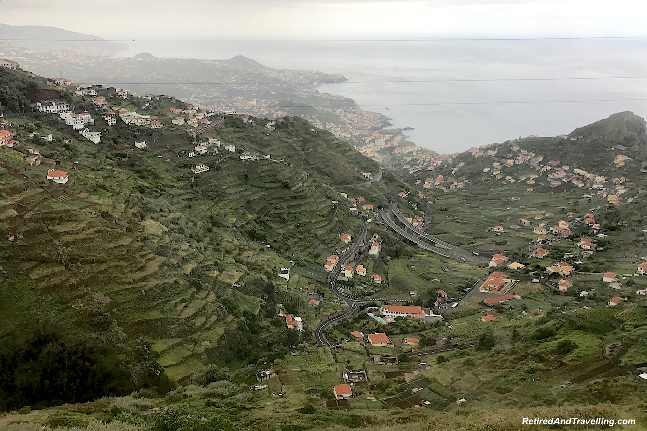 Madeira Hilly Roads.jpg