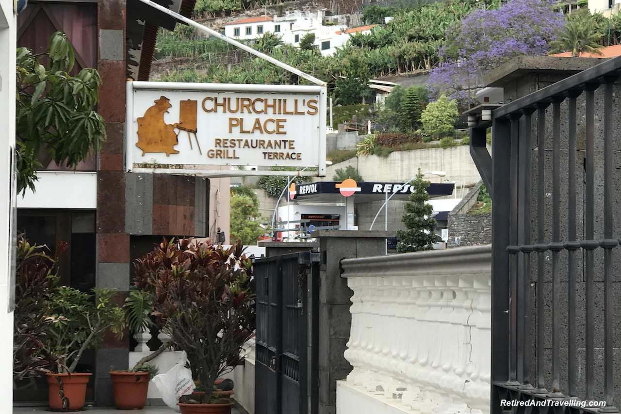 Camara de Lobos Churchill's Place - Hills and Valleys of Madeira.jpg