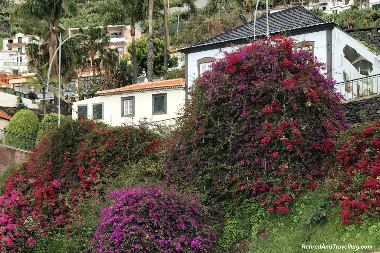 Camara de Lobos - Hills and Valleys of Madeira.jpg