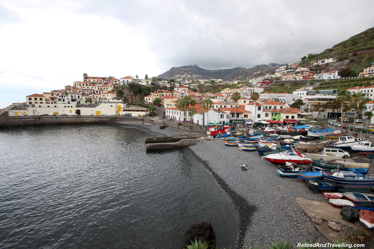 Camara de Lobos Port - Hills and Valleys of Madeira.jpg