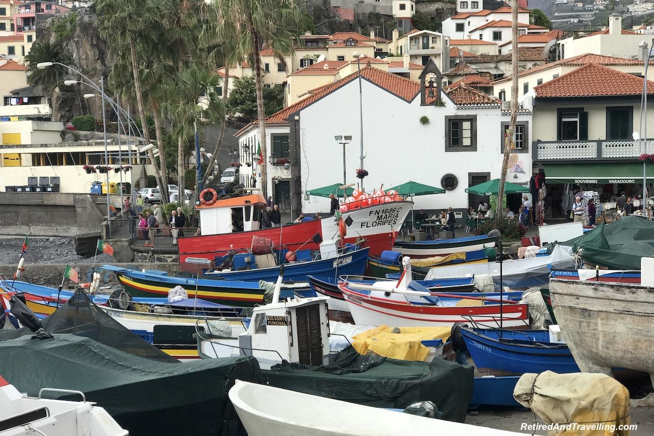 Camara de Lobos Port - Hills and Valleys of Madeira.jpg