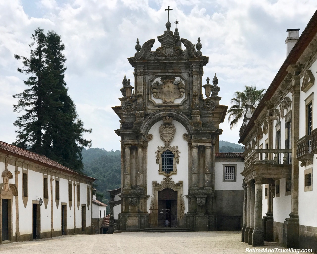 Casa de Mateus Private Chapel - Visit the Mateus Palace.jpg
