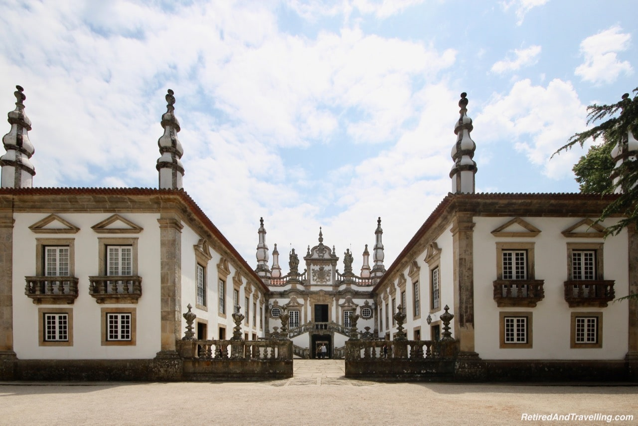 Casa de Mateus First View - Visit the Mateus Palace.jpg